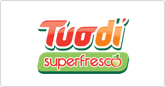 Tuodì Superfresco