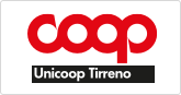 unicoop-tirreno